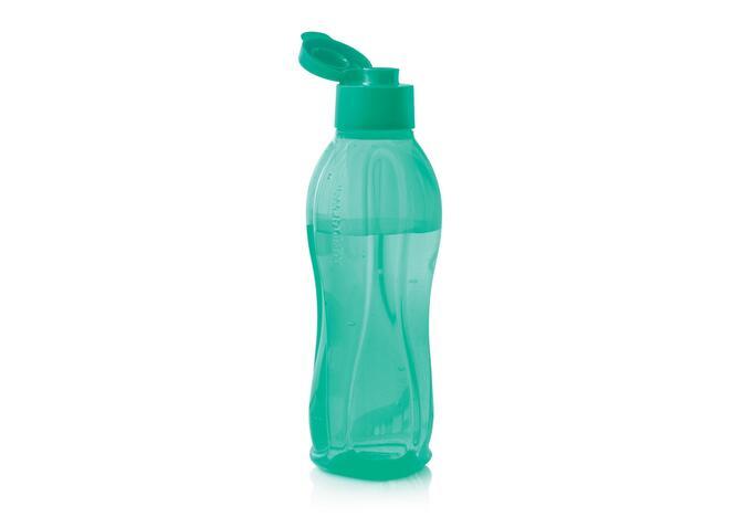 Tupperware -A83 - Eco-Trinkflasche Sport 750 ml